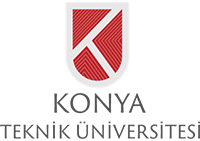 Konya Teknik Üniversitesi